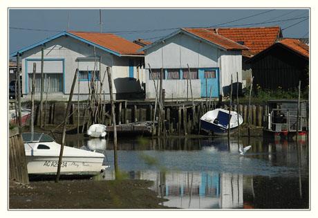 BLOG-DSC_4898-port Piraillan marée basse