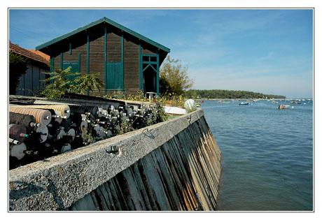 BLOG-DSC_4913-maison bord de Bassin et collecteurs à lamelles