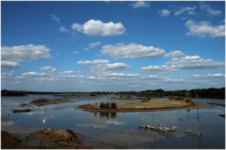 BLOG-DSC_5145-nuages lagune Quancard