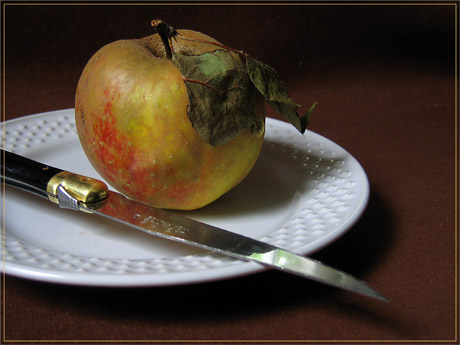 BLOG-IMG_0659-pomme couteau