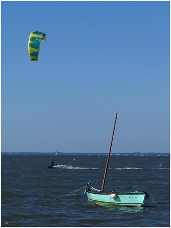 BLOG-IMG_0697-pinasseyre et kite-surfer