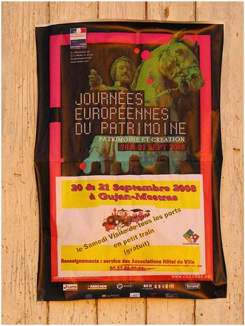 BLOG-IMG_0767-affiche journée patrimoine Gujan