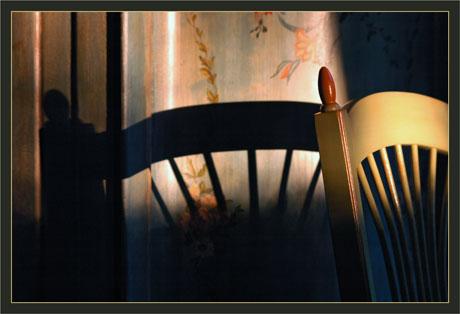 BLOG-DSC_2564-ombre chaise