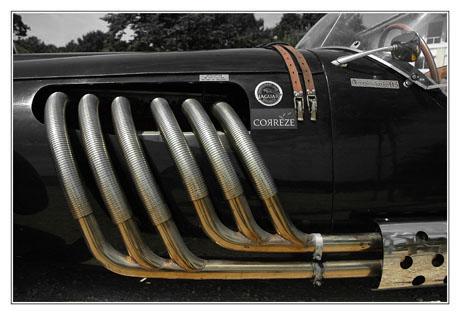 BLOG-DSC_2969-belle mécanique N&Jaune