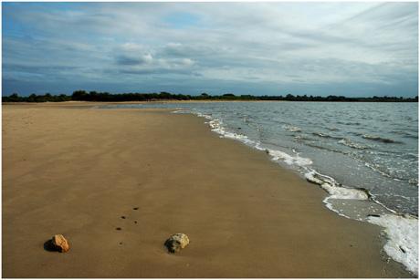 BLOG-DSC_3367-cailloux plage et sentier