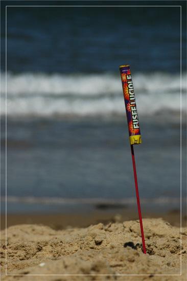 BLOG-DSC_3546-pétard plage
