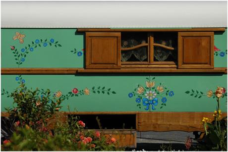 BLOG-DSC_4475-caravane parc mauresque Arcachon