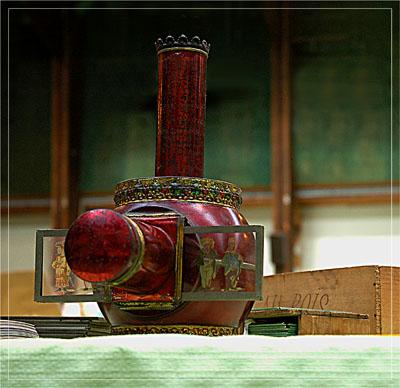BLOG-DSC_5300-lanterne magique bourse-photo le Teich