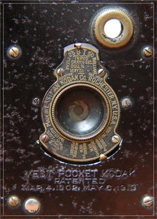BLOG-DSC_5309-objectif Kodak