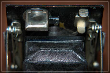 BLOG-DSC_5316-viseur et déclencheur Kodak
