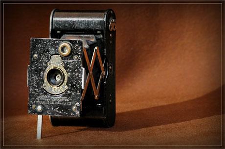 BLOG-DSC_5324-Kodak trois quart face