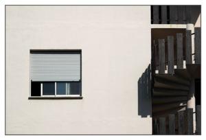 BLOG-DSC_5346-fenêtre salle accouchement