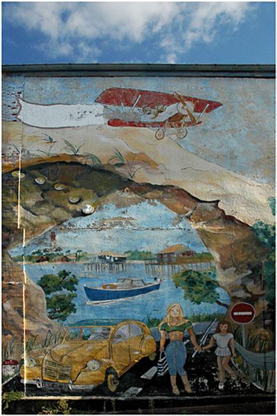 BLOG-DSC_5348-peinture murale
