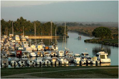 BLOG-DSC_5470-port Teich vu du tertre