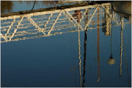 BLOG-DSC_5487-reflet ponton le Teich