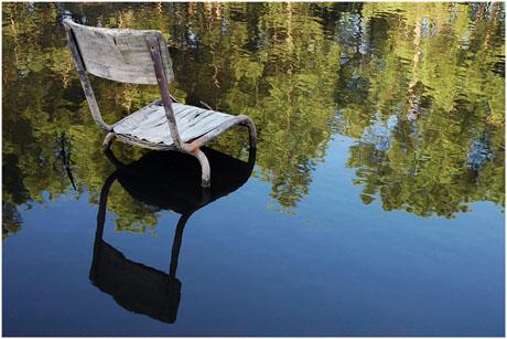 BLOG-DSC_5523-chaise étang le Teich
