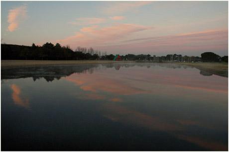 BLOG-DSC_5602-reflets plan d'eau
