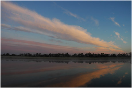 BLOG-DSC_5604-reflet nuage étang