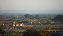BLOG-DSC_5625-Fleury et plaines du Teich