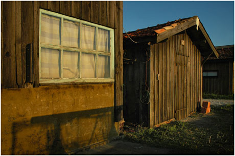 BLOG-DSC_5673-cabanes 120 et 63 Larros