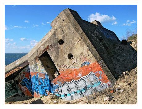 BLOG-IMG_0040-bunker corniche Pyla et Cap-Ferret