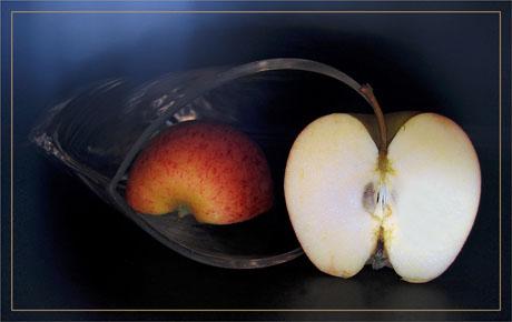 BLOG-IMG_0117-2 moitiés de pomme