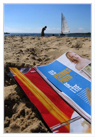 BLOG-IMG_0386-revue, baigneurs, voilier Sanguinet