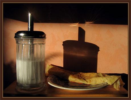BLOG-IMG_7457-sucre et crèpe+ ombre