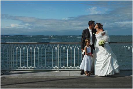 Redim-DSC_4412-mariés jetée Thiers