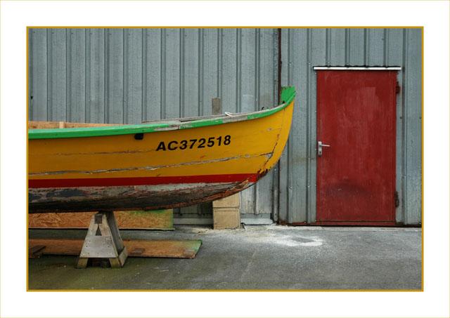 BLOG-DSC_4227-pinassotte Pastounet et porte rouge