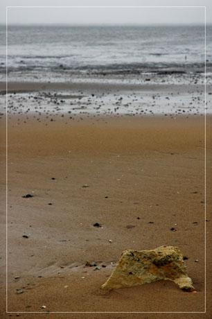BLOG-DSC_5721-rocher, sable, Bassin et grisaille