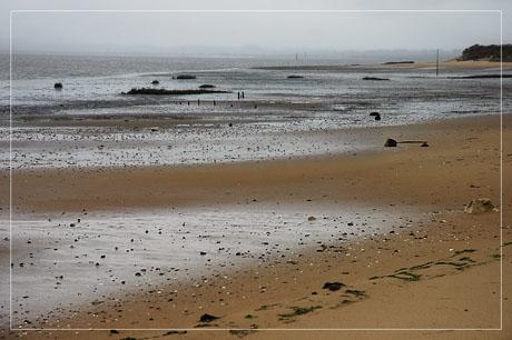 BLOG-DSC_5722-plage du Teich et grisaille