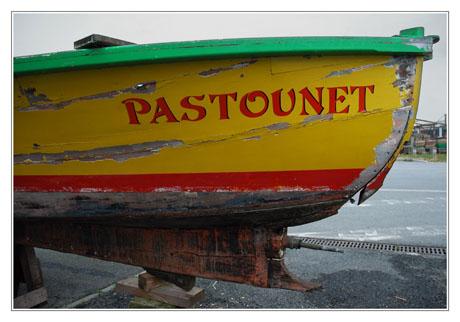 BLOG-DSC_5880-Pastounet