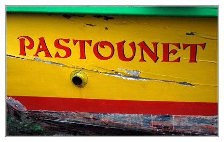 BLOG-DSC_5881-Pastounet