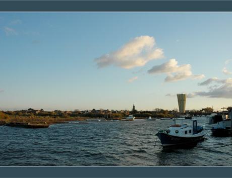 BLOG-DSC_5963-port de Gujan et ville