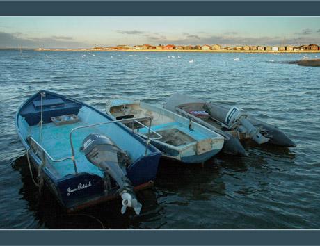 BLOG-DSC_5966-3 bateaux Gujan et jetée Larros