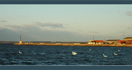 BLOG-DSC_5967-jetée port Larros