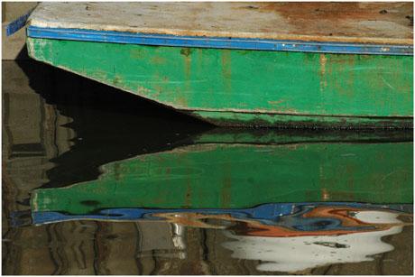 BLOG-DSC_5982-plate port Larros