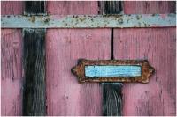BLOG-DSC_5995-boîte aux lettres bleu-rose Larros