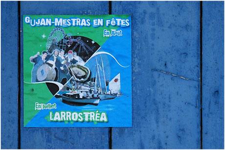 BLOG-DSC_5996-affichette Larrostréa