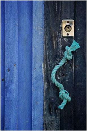 BLOG-DSC_5997-poignée corde bleue