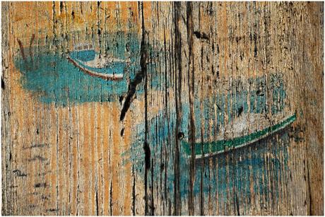 BLOG-DSC_5999-pinasses peinture écaillée