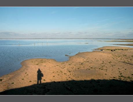 BLOG-DSC_6007-3ème quai Larros face nord Bassin