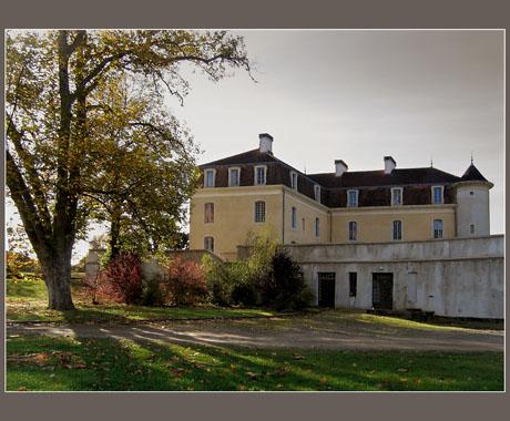 BLOG-IMG_0870-château Montus effet couleur