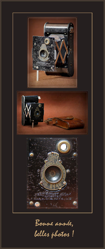 BLOG-DSC_5318-KodakBonne année 2