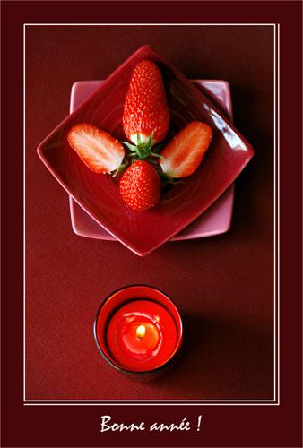 BLOG-DSC_5819-fraises bonne année