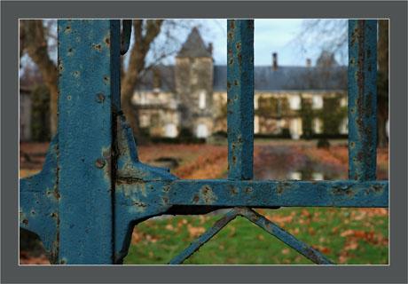 BLOG-DSC_6036-grille château Teich