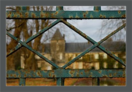 BLOG-DSC_6037-grille château Teich