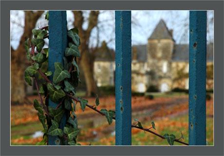 BLOG-DSC_6040-grille château Teich