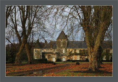 BLOG-DSC_6041-château Teich